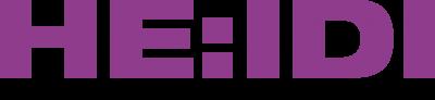 Heidi Frankfurt Logo